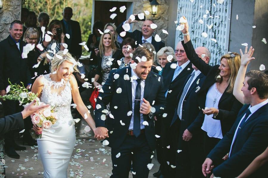 Tania-Keegan-Orchards-Wedding-138