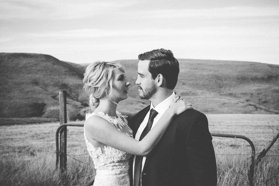 Tania-Keegan-Orchards-Wedding-145