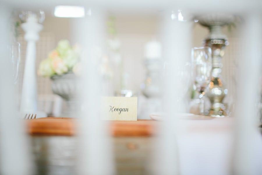 Tania-Keegan-Orchards-Wedding-15