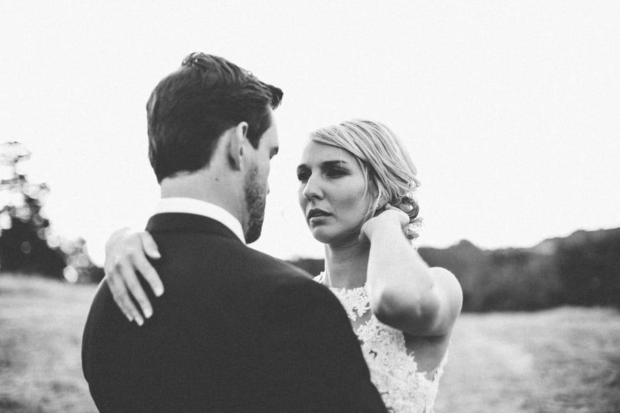 Tania-Keegan-Orchards-Wedding-153