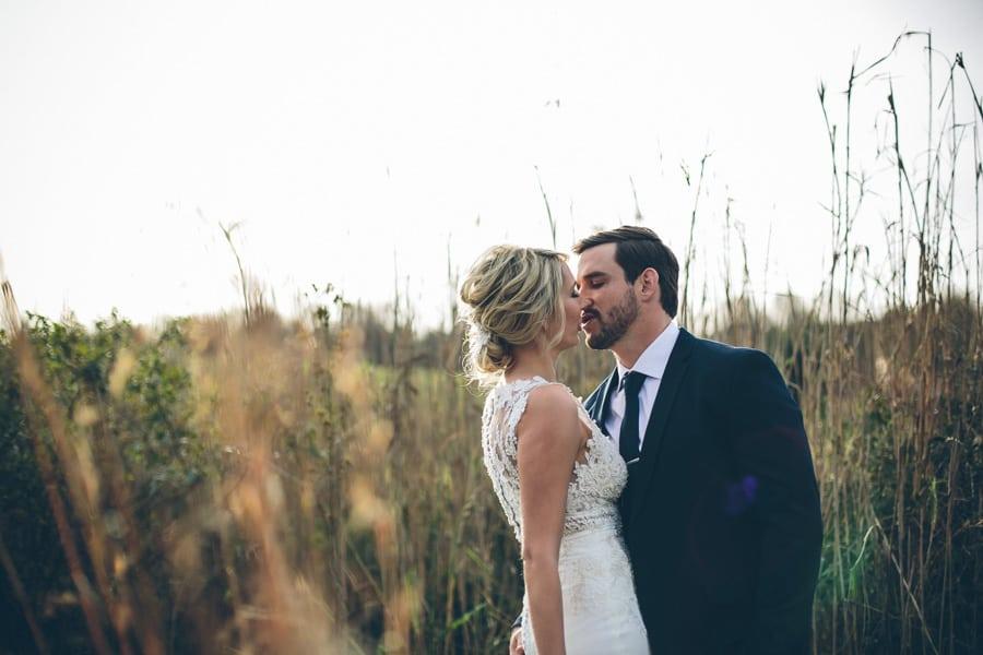 Tania-Keegan-Orchards-Wedding-157
