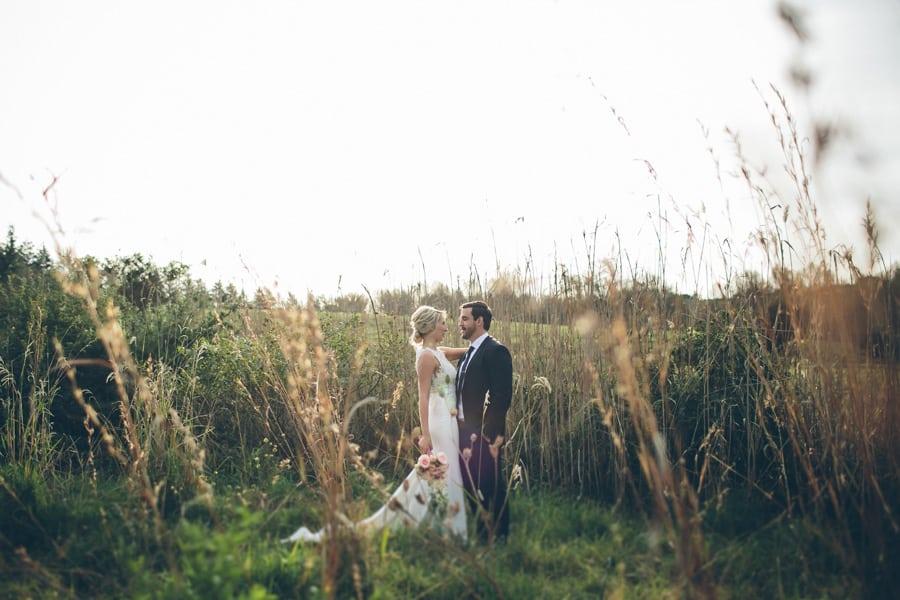 Tania-Keegan-Orchards-Wedding-158