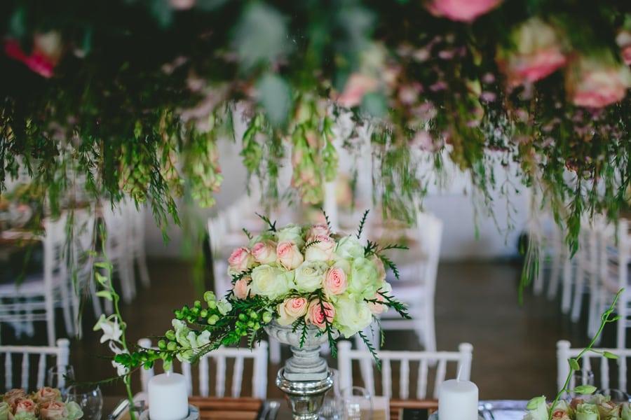 Tania-Keegan-Orchards-Wedding-16