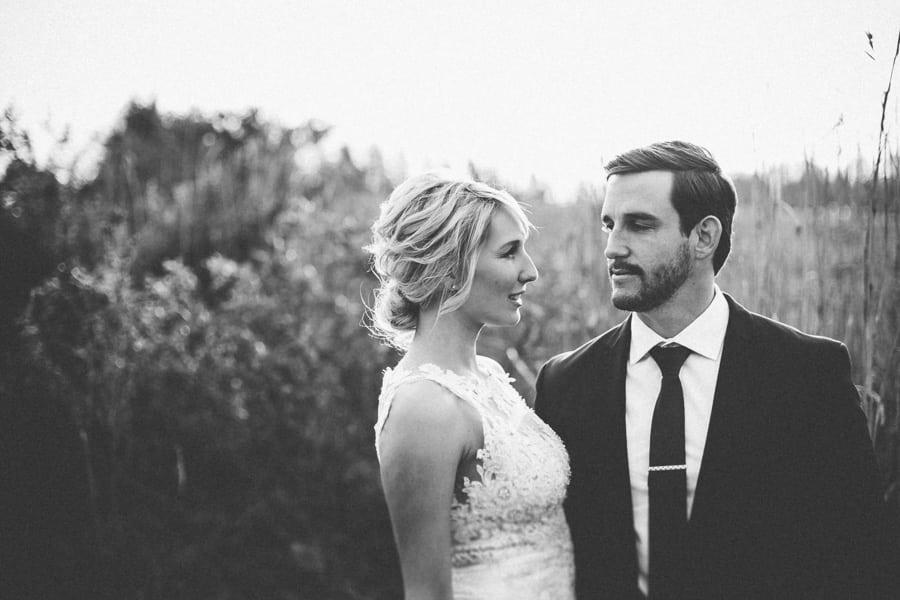 Tania-Keegan-Orchards-Wedding-160