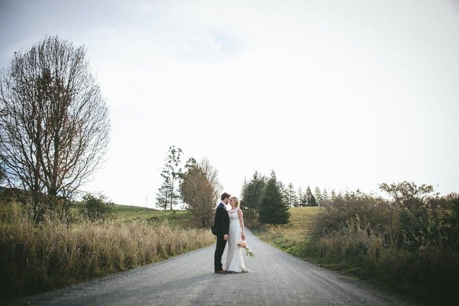 Tania-Keegan-Orchards-Wedding-162