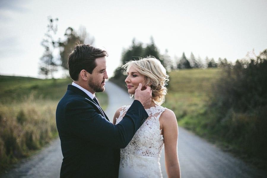 Tania-Keegan-Orchards-Wedding-164
