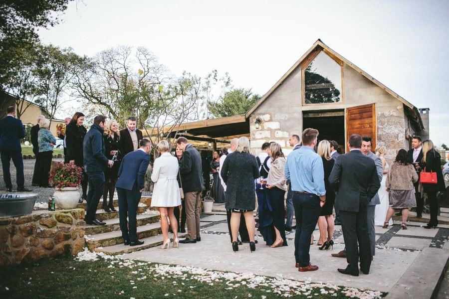 Tania-Keegan-Orchards-Wedding-167