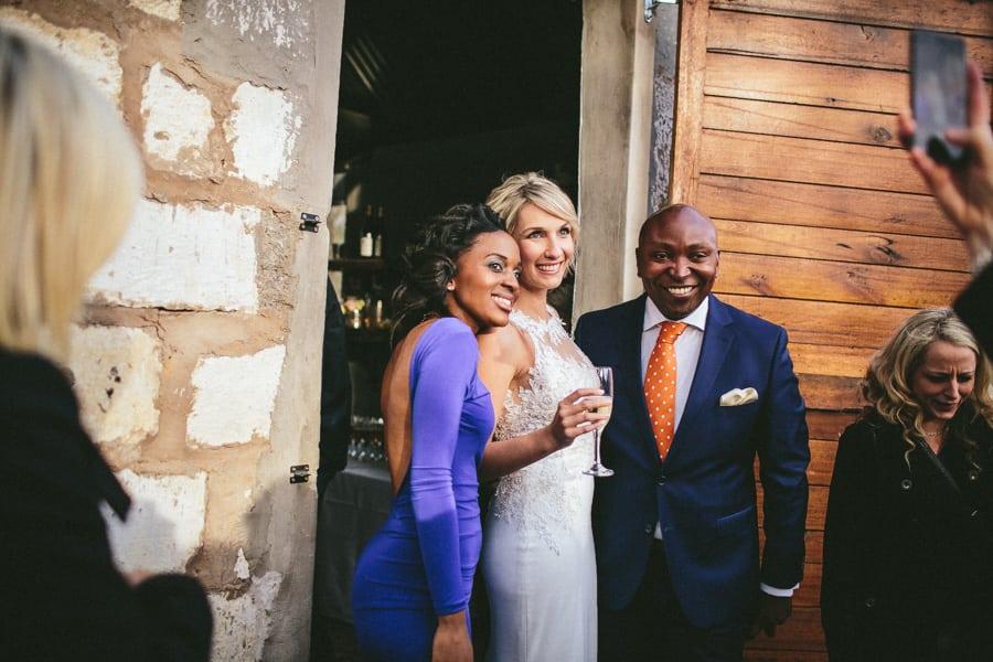 Tania-Keegan-Orchards-Wedding-170