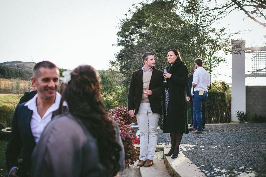 Tania-Keegan-Orchards-Wedding-171