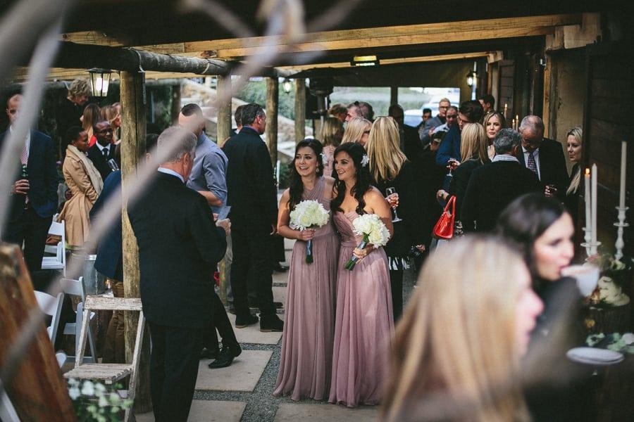 Tania-Keegan-Orchards-Wedding-174