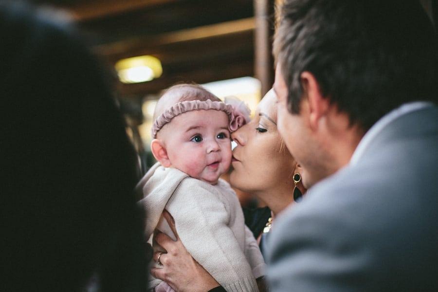 Tania-Keegan-Orchards-Wedding-177