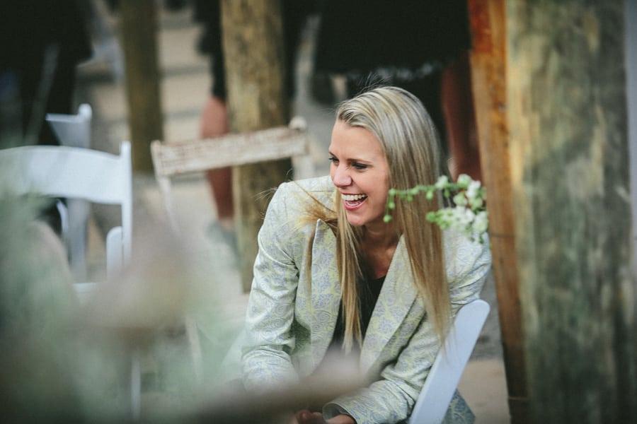 Tania-Keegan-Orchards-Wedding-179