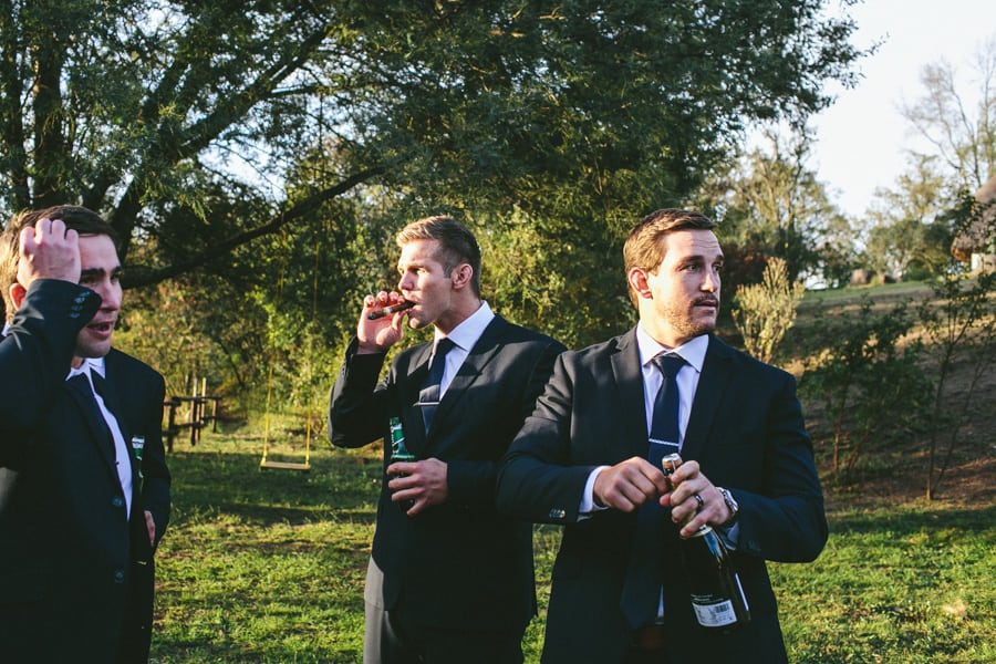 Tania-Keegan-Orchards-Wedding-181