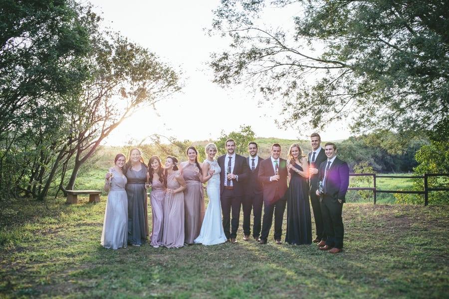 Tania-Keegan-Orchards-Wedding-184