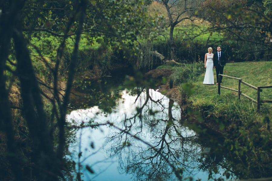 Tania-Keegan-Orchards-Wedding-191