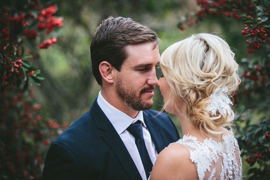 Tania-Keegan-Orchards-Wedding-192