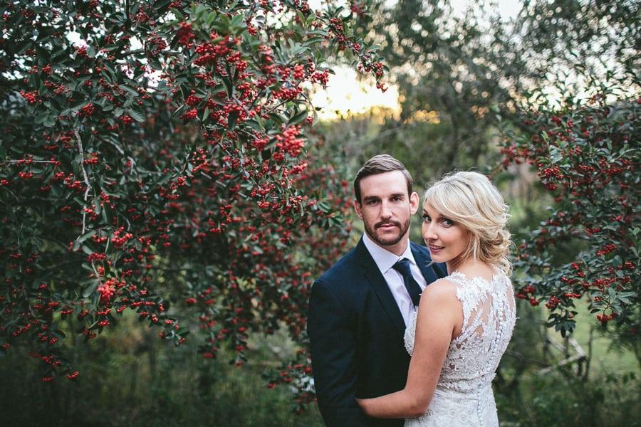 Tania-Keegan-Orchards-Wedding-196