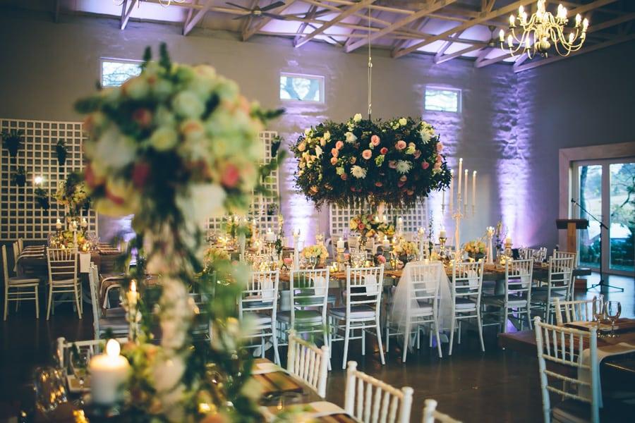 Tania-Keegan-Orchards-Wedding-197