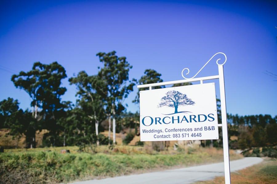 Tania-Keegan-Orchards-Wedding-20
