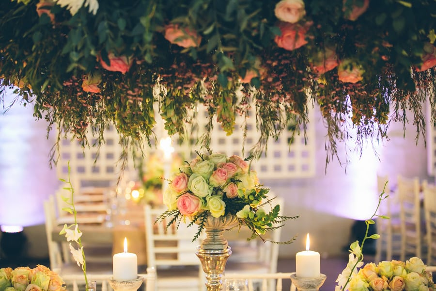 Tania-Keegan-Orchards-Wedding-204