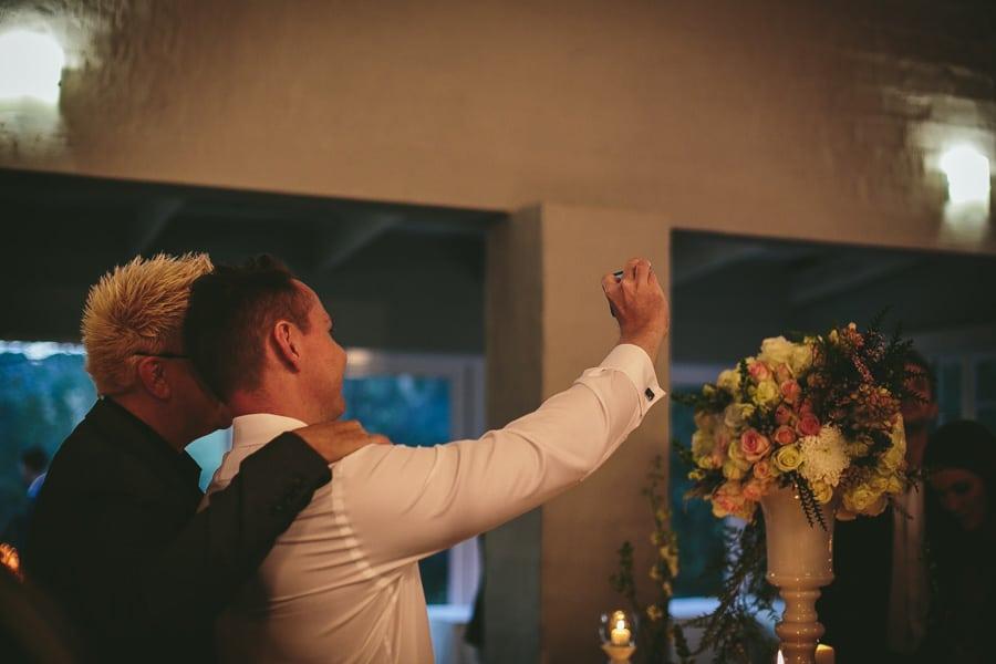 Tania-Keegan-Orchards-Wedding-208