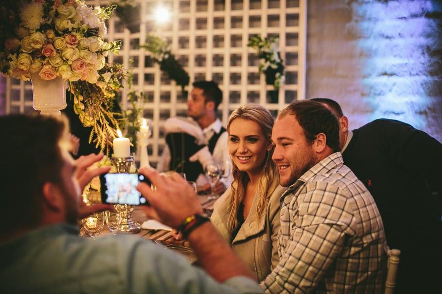 Tania-Keegan-Orchards-Wedding-210
