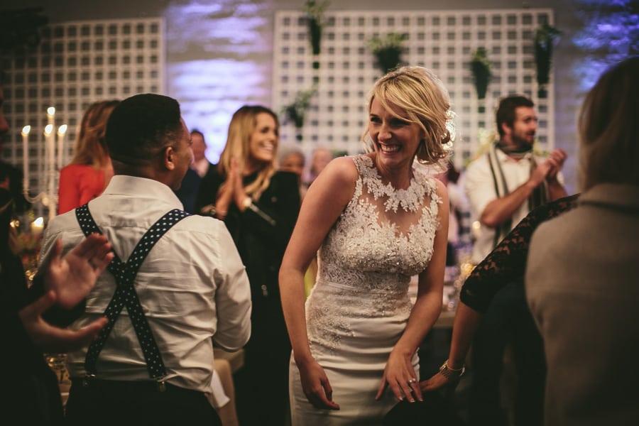 Tania-Keegan-Orchards-Wedding-212
