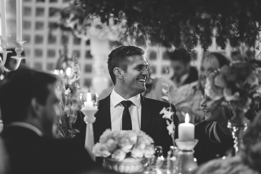 Tania-Keegan-Orchards-Wedding-213