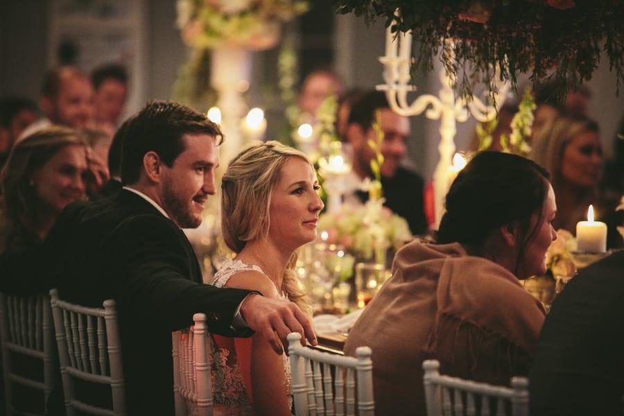 Tania-Keegan-Orchards-Wedding-231