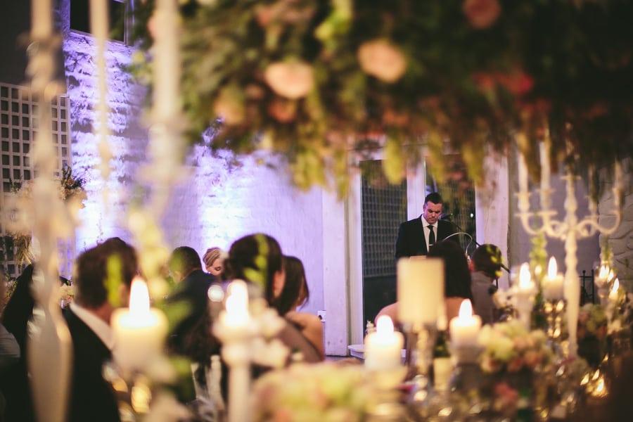 Tania-Keegan-Orchards-Wedding-233