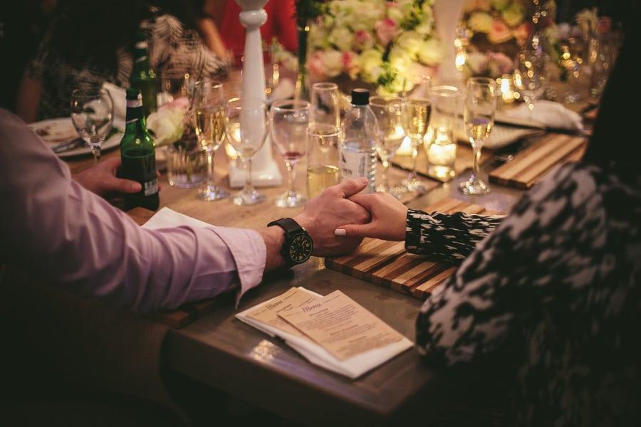 Tania-Keegan-Orchards-Wedding-234