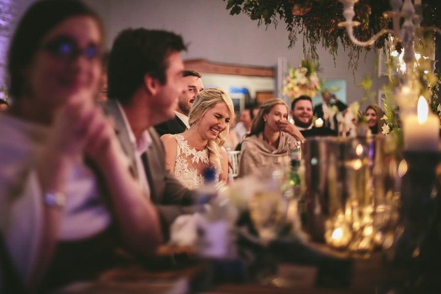 Tania-Keegan-Orchards-Wedding-236