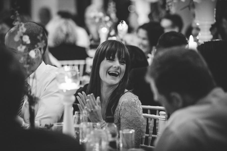 Tania-Keegan-Orchards-Wedding-239