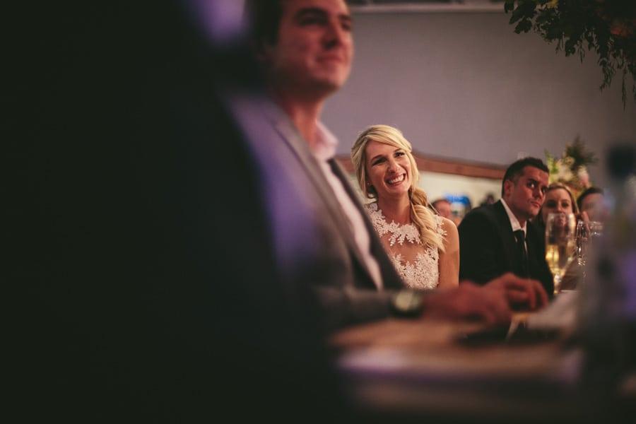 Tania-Keegan-Orchards-Wedding-242