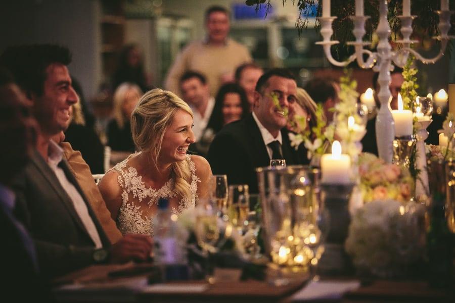 Tania-Keegan-Orchards-Wedding-244
