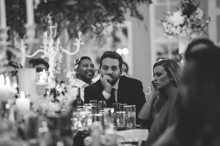Tania-Keegan-Orchards-Wedding-245