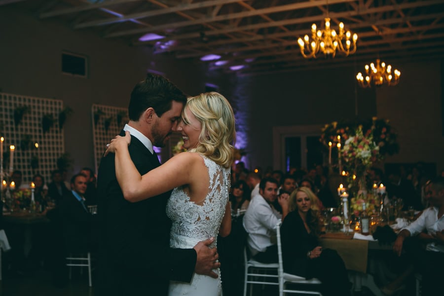 Tania-Keegan-Orchards-Wedding-250