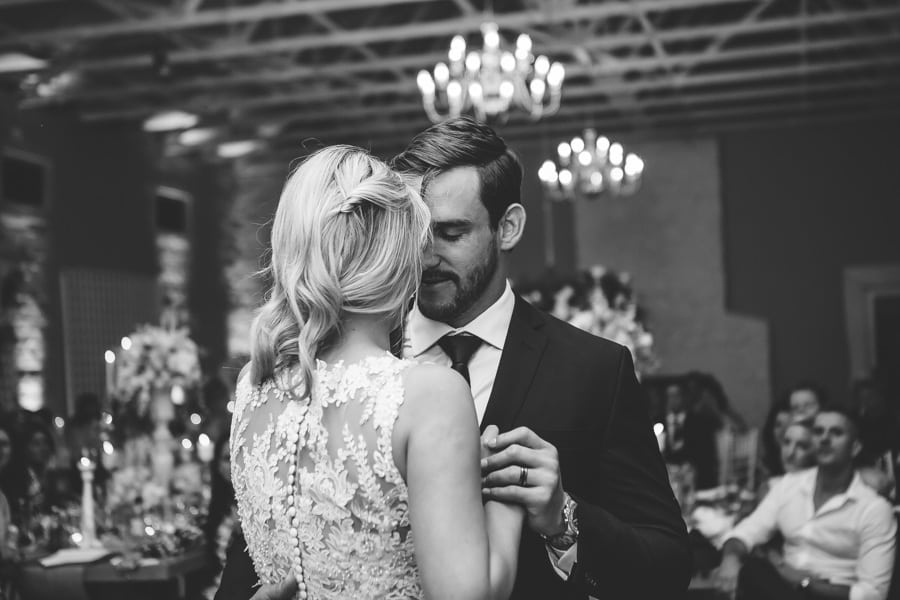 Tania-Keegan-Orchards-Wedding-251