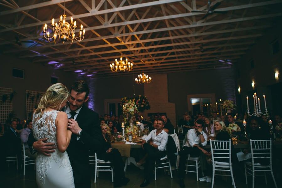 Tania-Keegan-Orchards-Wedding-252