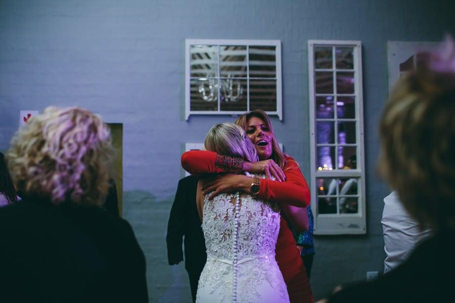Tania-Keegan-Orchards-Wedding-263