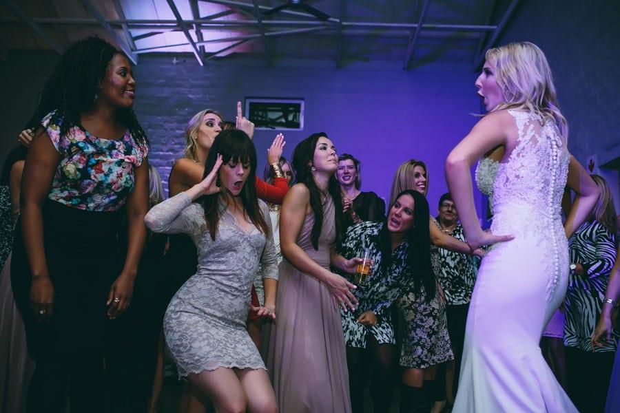 Tania-Keegan-Orchards-Wedding-276