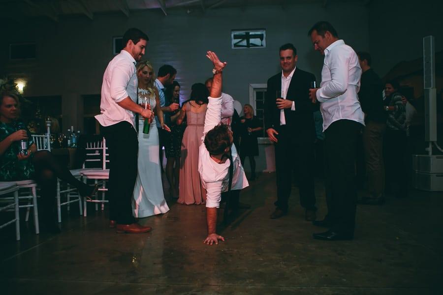 Tania-Keegan-Orchards-Wedding-299