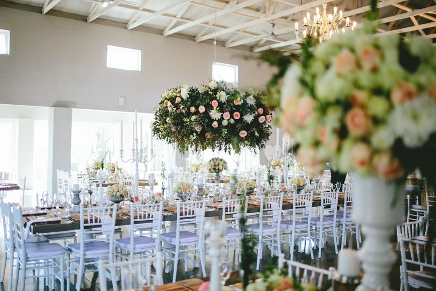 Tania-Keegan-Orchards-Wedding-3