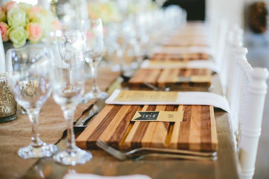 Tania-Keegan-Orchards-Wedding-6