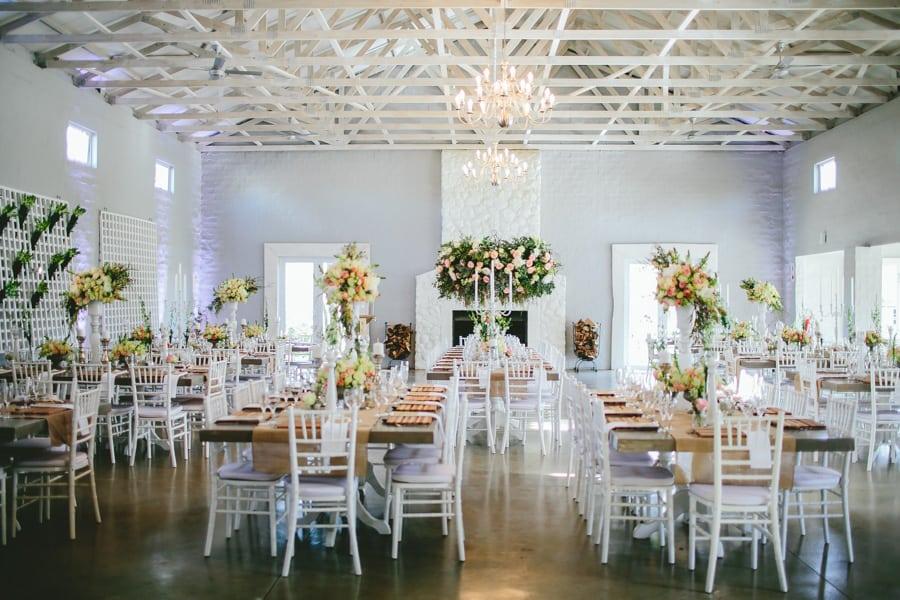 Tania-Keegan-Orchards-Wedding-63