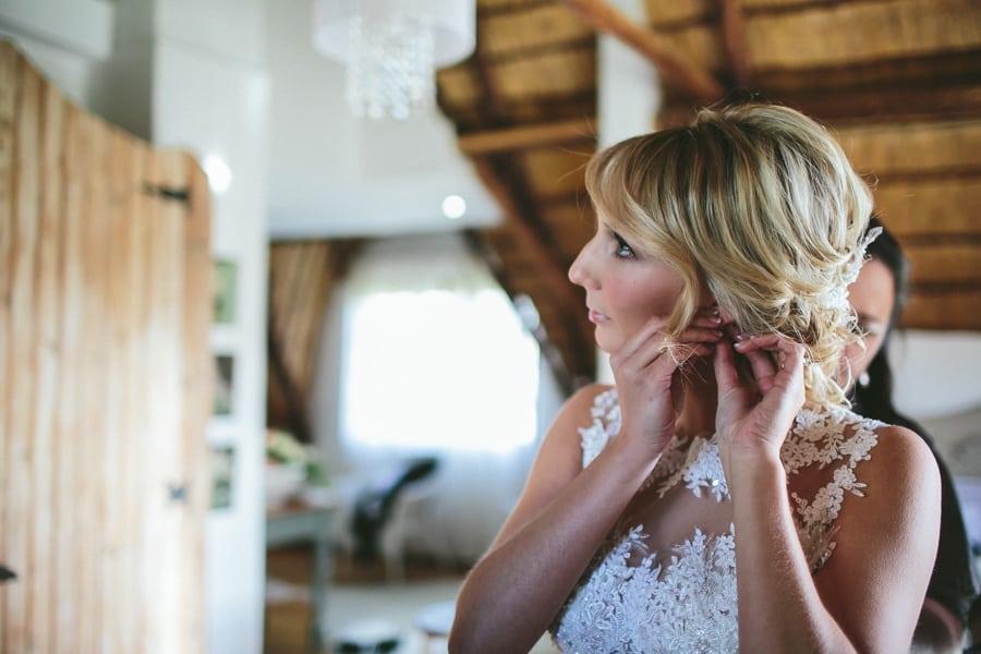 Tania-Keegan-Orchards-Wedding-86