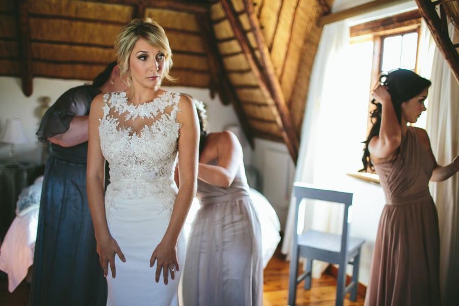 Tania-Keegan-Orchards-Wedding-88