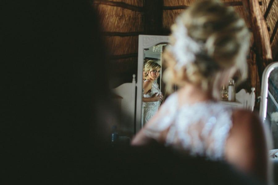 Tania-Keegan-Orchards-Wedding-89