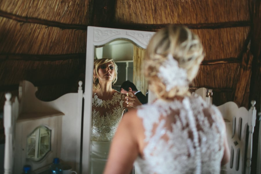 Tania-Keegan-Orchards-Wedding-92
