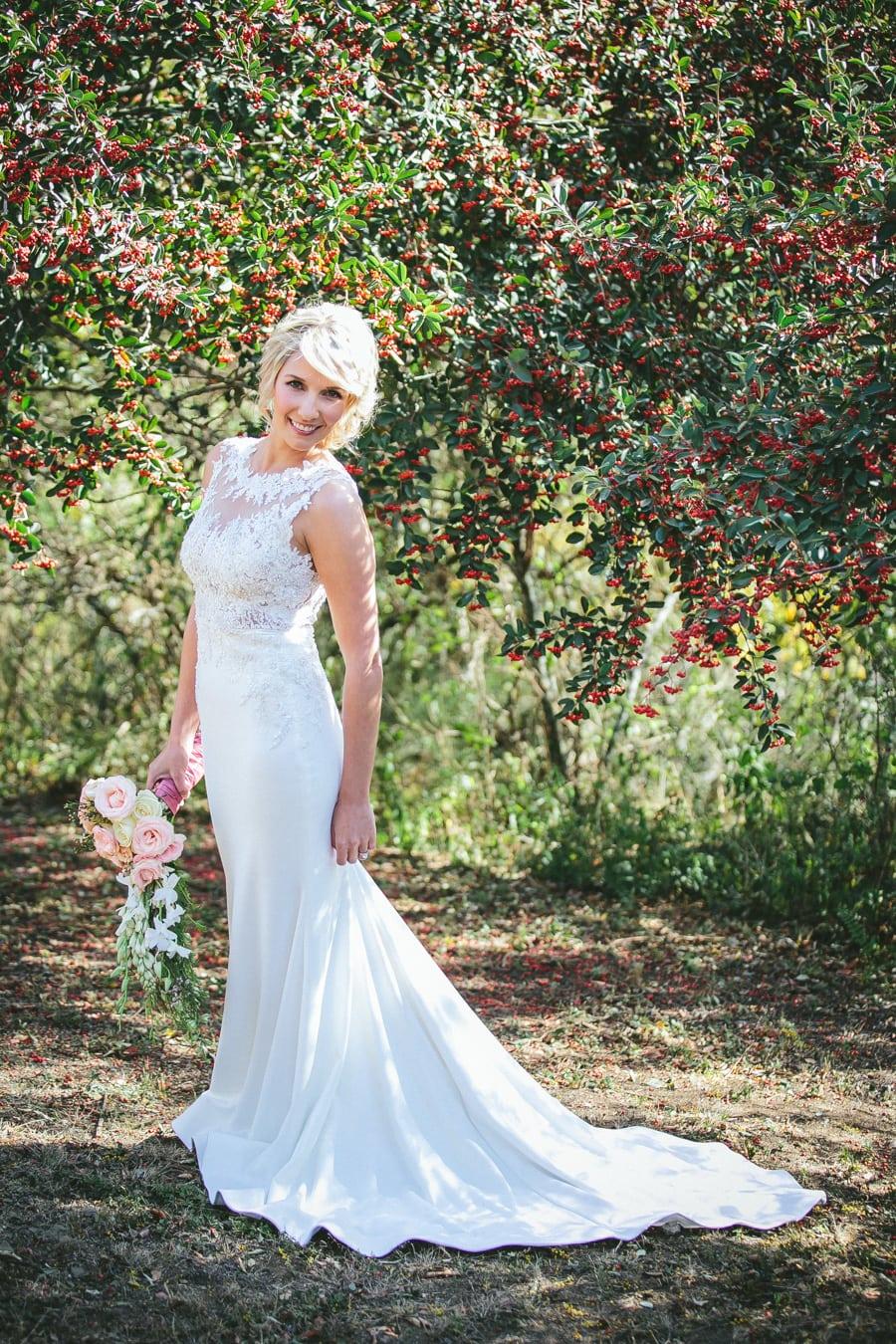 Tania-Keegan-Orchards-Wedding-95